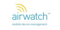 airwatch-logo