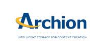 Archion-Logo-Blue-_-2019