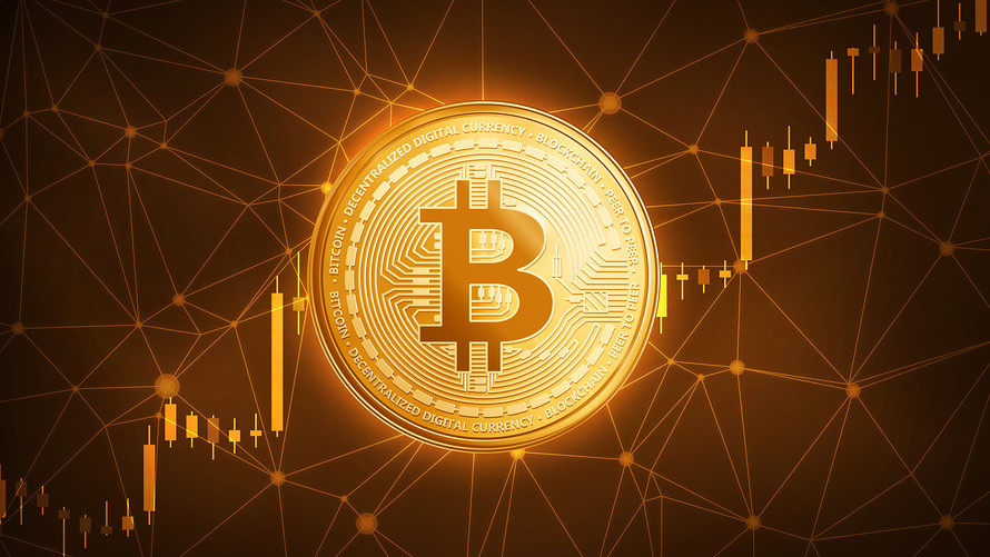 Will Bitcoin Make Central Banks Obsolete?