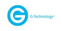 g-tech-logo_sized